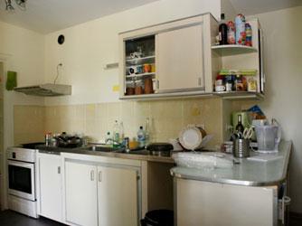 residence-les-vanneaux-cuisine