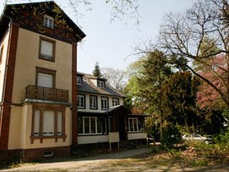 residence-les-vanneaux-exterieur2