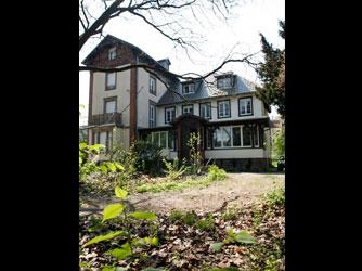residence-les-vanneaux-exterieur3