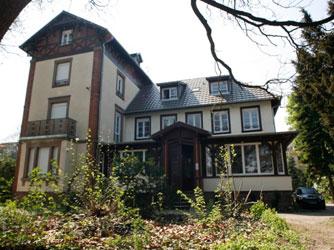 residence-les-vanneaux-exterieur4