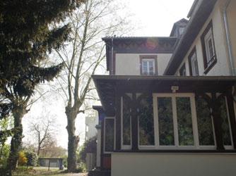 residence-les-vanneaux-exterieur6