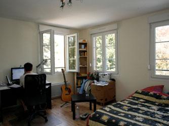 residence-les-vanneaux-interieur3