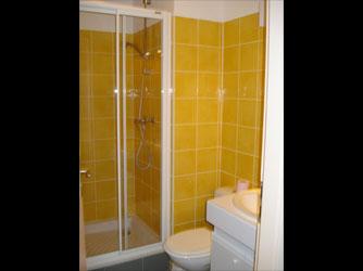residence-les-vanneaux-salle-de-bain