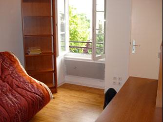 residence-les-vanneaux-studio