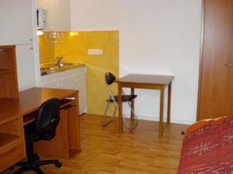 residence-les-vanneaux-studio2